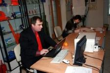 Подготовка к работе Круглого стола