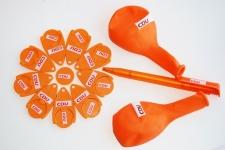 Предвыборная кампания... сувениры