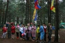 Участники Содружества