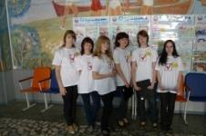 Сборная команды Тверской области