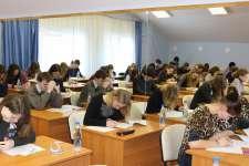 Тестирование в 10 классах