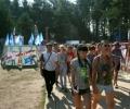 Фотонаблюдение за событиями на Форуме Селигер-2010