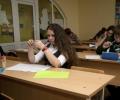 Индивидуальный рейтинг в 10 классах