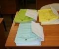 Тесты после проверки