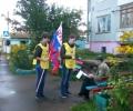 Ржевский район